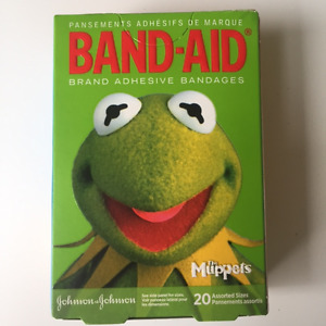 MORE Muppets collectibles! Kitchener / Waterloo Kitchener Area image 3