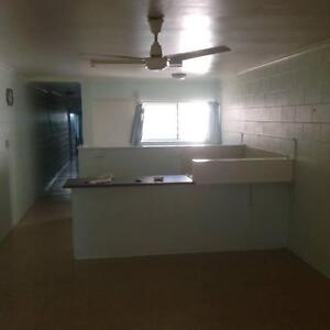 Affordable rental well priced.  Walking distance to shops. Hermit Park Townsville City Preview