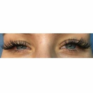 dafabe17d9d Eyelash | Find or Advertise Health & Beauty Services in British ...