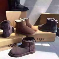 Brand new UGG for sales