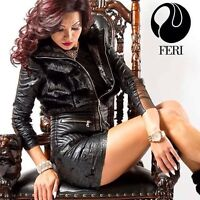 Do you love Designer Jewelry, Accessories & Fashion?