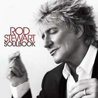 Two awesome Rod Stewart tickets