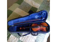 Hyundai Violin 3/4 size