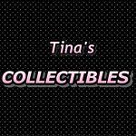 Tina's Collectibles
