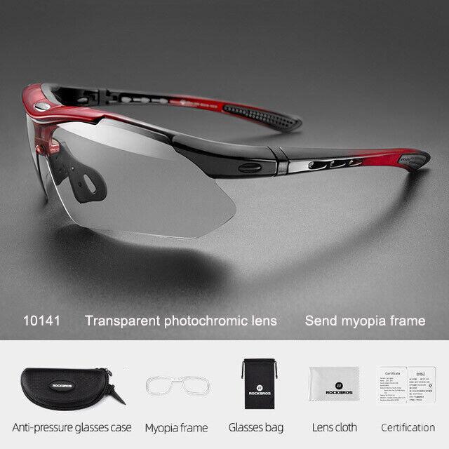 Black Red 0089