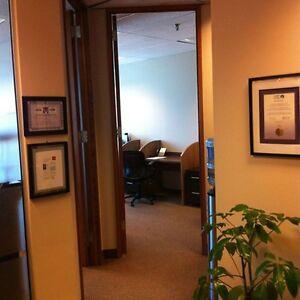 Besoin de Plan. Financiers (Expérience en Assurance Vie/Invalidi West Island Greater Montréal image 4