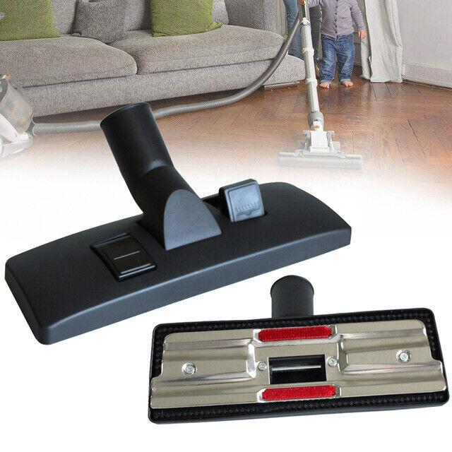 Carpet Floor Brush Tool Head Henry Vax Electrolux Hoover