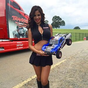 """""""YOUR UNWANTED TRAXXAS RUSTLER, STAMPEDE- SLASH- RC's"""""""