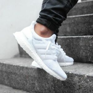 Adidas Ultra Boost 3.0 for SALE