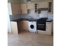 Fantastic 2 double bedroom Maisonette in Fishponds, with open plan living space! NO DSS