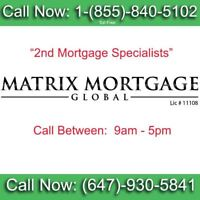 We Help: Second Mortgages? Refi? HELOC? Equity Lines?