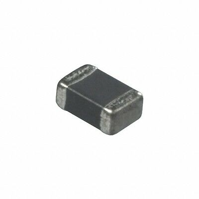 Tdk 0603 Chip Ferrite Emi Filter Mmz1608d301btd08 Qty.100