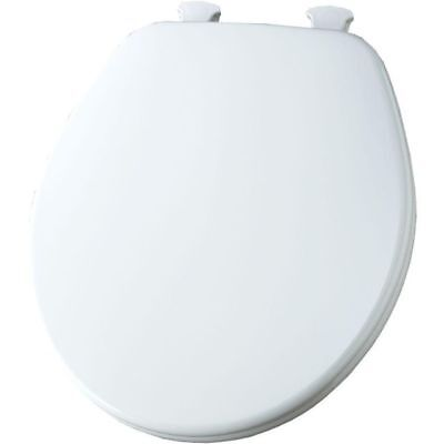 Groovy Toilet Seat 7 Trainers4Me Ibusinesslaw Wood Chair Design Ideas Ibusinesslaworg