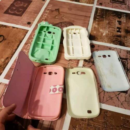 Cover custodie Samsung Galaxy Grand Neo