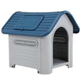 Dog Kennel Brand New In Box