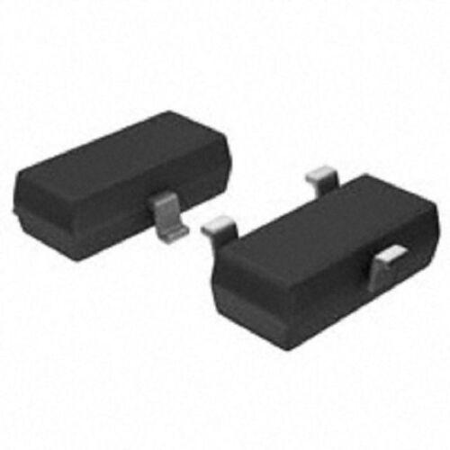 X10 BAP1321-04, RF PIN Diode, 60V, 100mA, Attenuator / Switch, SOT-23,  ^