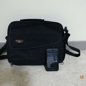 Free bag, memory stick and wireless mouse with laptop  / Macbook