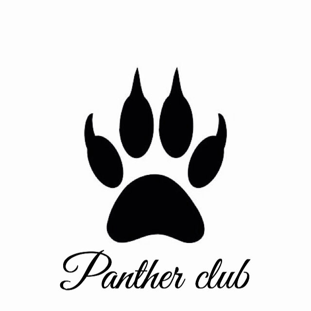 Panther-Club