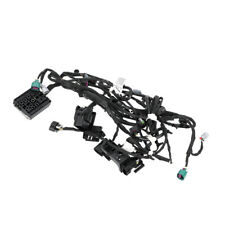 OEM Genuine GM Headlight Lamp Wiring Harness 2011-2014