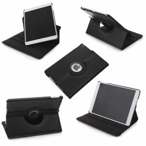 I Pad Air Case - Black - New in Package