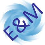 E&M COMMUNICATIONS