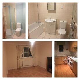Fantastic 2 Bed / 2 Bath flat for rental in Earlswood, Surrey