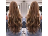 Hair by Niamh - Hair Extensions Milton Keynes