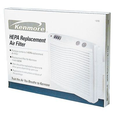 F-K-1 Replacement HEPA Filter for Kenmore Medium Room Air Purifier 03283395000 F