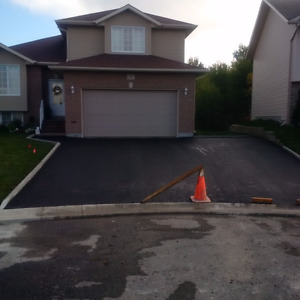 Lovely  New Sudbury Home for Rent- 1800 + utilities
