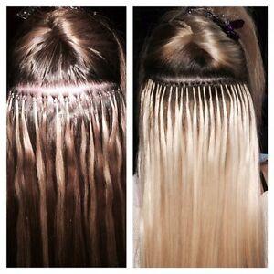 Hair extensions PROMO !!!!! Oakville / Halton Region Toronto (GTA) image 5