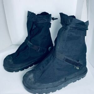 NEOS - surbotte / overshoes - homme taille 8 a 9 US