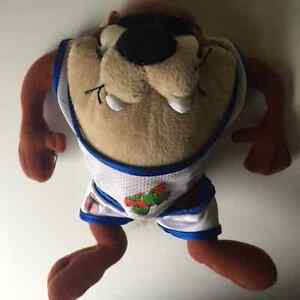 Looney Toons items Kitchener / Waterloo Kitchener Area image 4