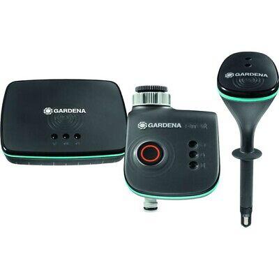 Gardena Smart System Sensor Control Set  (EU PLUG)
