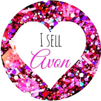 Looking for an Avon rep?