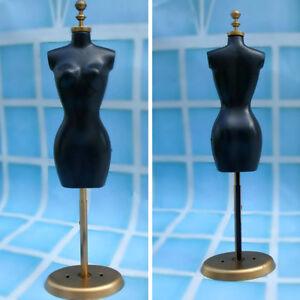 Doll Dress Form | eBay