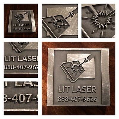 30w Mopa Industrial Fiber Laser Marking Engraving Wrotary Firearm