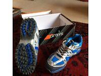 Hockey Shoes NEW