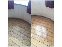 Carpet , End of tenancy ,Patio cleaning . ***5*** Reviews