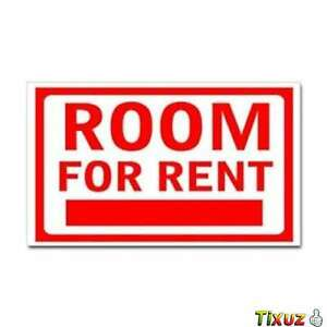 FURNISHED LARGE ROOM READY FOR RENT TODAY@ $250/W,$750/M-GREGOIR