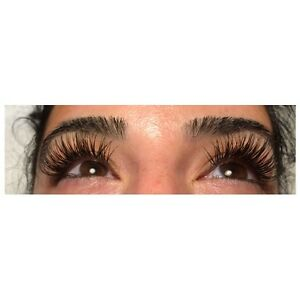 INDIVIDUAL EYELASH EXTENSIONS Kitchener / Waterloo Kitchener Area image 2