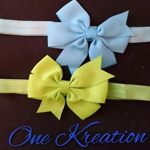 One Kreation - Hair Accessories Belleville Belleville Area image 6
