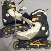 7a527aa5da Roller decathlon - Articoli Sportivi - Kijiji: Annunci di eBay
