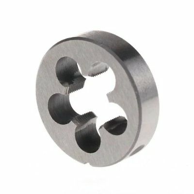 """CAPT2012 New 3//4/"""" 28 Right Hand Thread Die 3//4-28 TPI"""