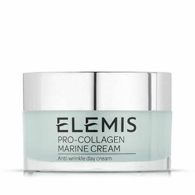 Elemis Pro-Collagen Marine Cream- 30ml (Brand New in Box)