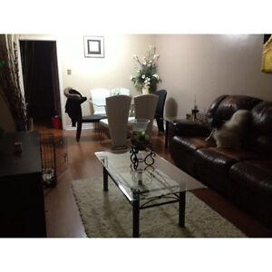 All incl room for rent by Sheridan college  Oakville / Halton Region Toronto (GTA) image 2