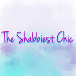 The Shabbiest Chic