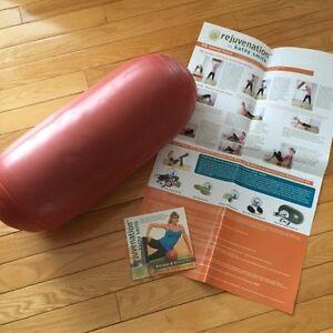 Roller Massage/Exerciser