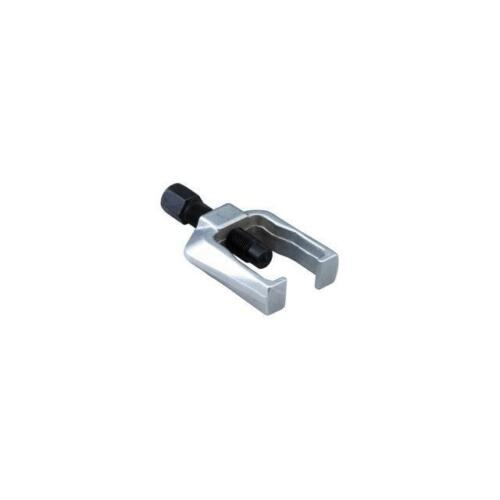 OTC Pitman Arm/Tie Rod End Puller 6296