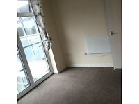 DSS ACCEPTED *** MODERN 1 BED FLAT TO RENT , NEARBY TRANSPORT ***