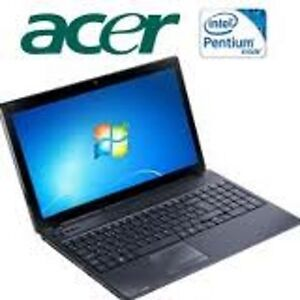 "Acer Aspire 5742Z-15.6"",4gb RAM,500gb HD,HDMI,Office,Win 10"